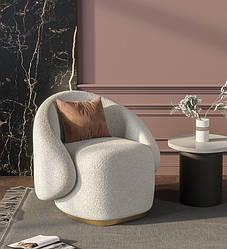 Мягкое кресло. Модель RD-2116