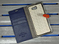 Чохол-книжка Samsung G570/J5 Prime, фото 2