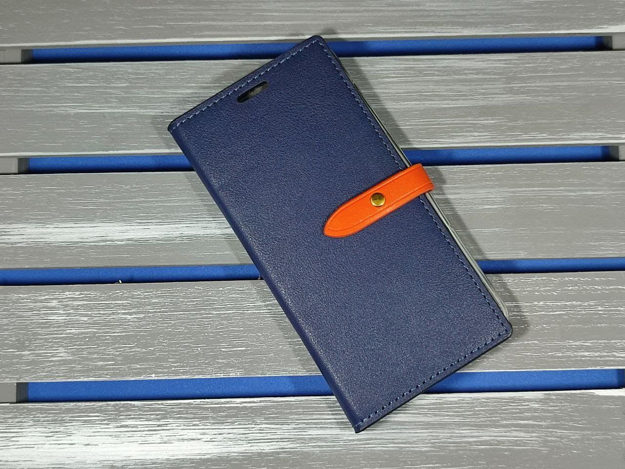Чохол-книжка Samsung G570/J5 Prime