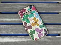 Чохол-книжка Samsung J3/J320, фото 2