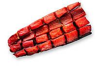 В'ялене філе горбуші (150-200 р), фото 1