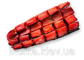 В'ялене філе горбуші (150-200 р)
