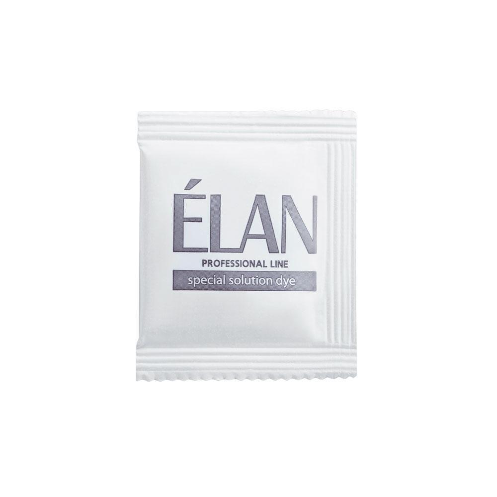 Оксидант для краски 3% ELAN