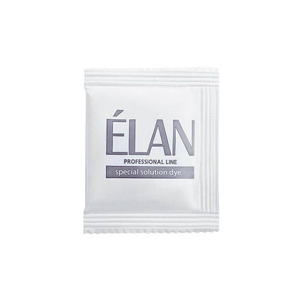 Оксидант для краски 3% ELAN, фото 2