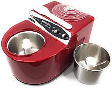 Аппарат для приготовления мороженого NEMOX GELATISSIMO Exclusive