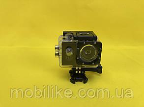 Функціональна екшн-камера 1080p А7 Sports Cam (9614)