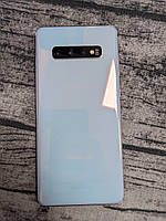 Смартфон Samsung Galaxy S10 Plus SM-G975U 128 Gb, фото 1