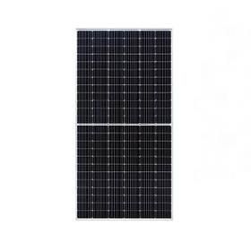 Солнечная панель Risen RSM 40-8-400(солнечная батарея,фотомодуль,зеленый тариф,солнечная электростанция)