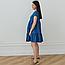 Плаття для вагітних і годуючих, фото 2