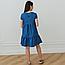 Платье для беременных и кормящих, фото 4
