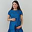 Платье для беременных и кормящих, фото 5