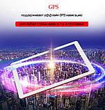 Планшет телефон 12 ядер, 2/32GB, 2SIM,GPS, 2560x1600, 10.1' Android 8.0. Гарантія., фото 5