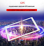 Планшет телефон Samsung i12 ядер, 3/32GB, 2SIM,GPS, 1920x1200, 10.1' Android 10.0. Гарантия., фото 5