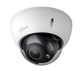 HDCVI камера Dahua DH-HAC-HDBW1200RP-Z