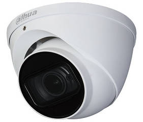HDCVI камера Dahua DH-HAC-HDW1400TP-Z-A