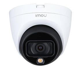 HDCVI камера Imou HAC-TB51FP (3.6 мм)