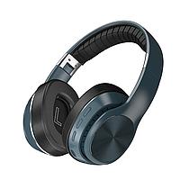 Наушники накладные беспроводные VJ 320 FM+MP3
