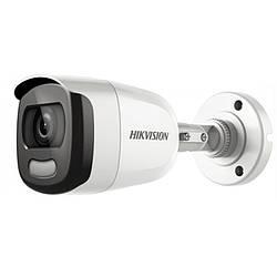 Turbo HD камера Hikvision DS-2CE12DFT-F (3.6 мм)