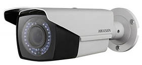 Turbo HD камера Hikvision DS-2CE16D0T-VFIR3F