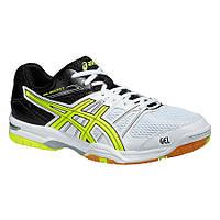 Волейбольные кроссовки ASICS GEL-ROCKET 7 (B405N-0107)