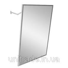 Дзеркало для інвалідів