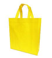 Эко сумка 29*33 см, фото 1