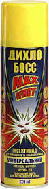 """Дихло бос"" MAX EFFECT 220 ML"