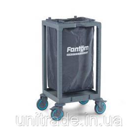 Сервісна візок для білизни FANTOM
