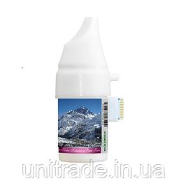 Картридж для ароматизації приміщень «Еверест»