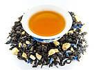 Чай Teahouse (Тиахаус) Имбирный грог 250 г (Tea Teahouse Ginger grog 250 g), фото 3