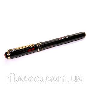 Перьевая ручка PICASSO 200063 138 мм чёрная