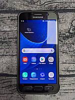 Смартфон Samsung Galaxy S7 Active  SM-G891A 32 Gb, фото 1