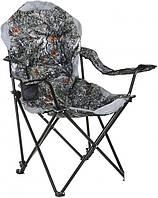 Кресло раскладное Grilland Грин-Ривер SX-2304
