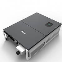 Сетевой инвертор ACRUX-20K-DM (сетевой инвертор для солнечных панелей,преобразователи,инверторы)