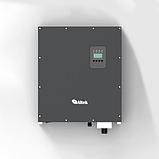 Мережевий інвертор ACRUX-20K-DM (мережевий інвертор для сонячних панелей,конвертори,інвертори), фото 2