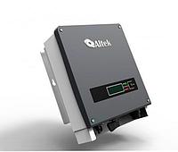 Сетевой инвертор АСRUX-3К-SM с1 МРРТ трекером(сетевой инвертор для солнечных панелей,преобразователи,инверторы