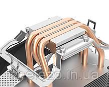 Кулер процессорный ID-Cooling SE-213V3-B, фото 3