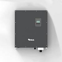 Сетевой инвертор ACRUX-15K-DM (сетевой инвертор для солнечных панелей,преобразователи,инверторы)