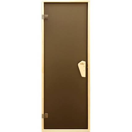 Двері для лазні та сауни Tesli RS 2000 x 700, фото 2