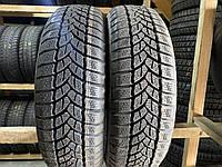 Нові зимові шини 165/65R15 81T Firestone Winterhawk 3 (Франція) R15 165 65, фото 1