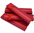 Подарочные коробки 205x46x23 Картон, фото 4