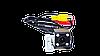 HD-101 - камера заднього виду