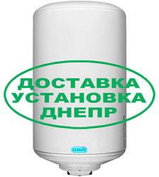 Водонагрівач Atlantic Classic ECO VM 50 N4LS/ 50л/ 1,2 кВт/ 573х433х451мм