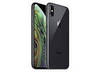 Apple iPhone XS 256GB Айфон