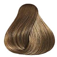 Фарба для волосся Wella Koleston Perfect Rich Naturals - 7/17 Попелясто-коричневий середній блондин