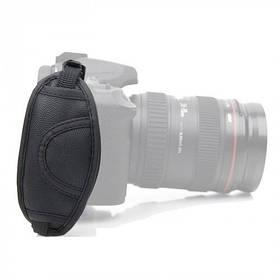 Кистевой ремень для фотоаппарата на руку