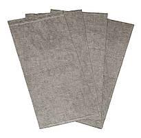 Плита Базальт (базальтовий картон), 1180х850х10 мм