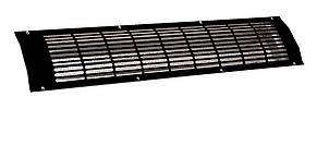 Инфракрасный излучатель EOS IRS 35 RHK 350W