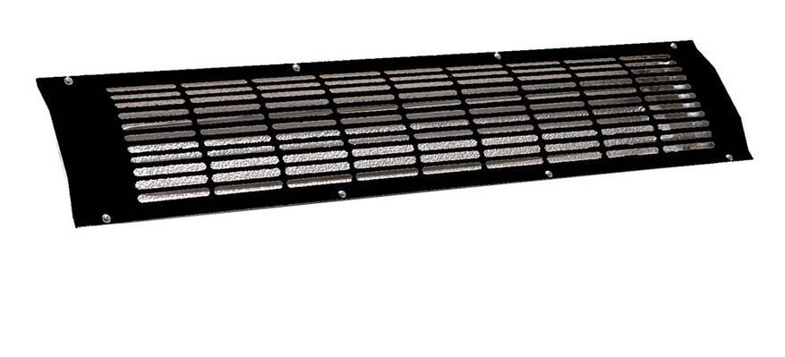 Инфракрасный излучатель EOS IRS 35 RHK 350W, фото 2