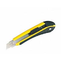 Ножі для оздоблювальних робіт